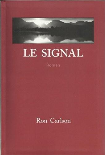 "<a href=""/node/36356"">Le Signal</a>"