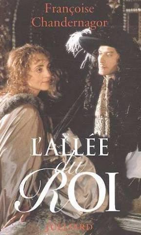 """<a href=""""/node/925"""">L'allée du roi</a>"""