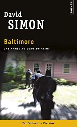 """<a href=""""/node/44126"""">Baltimore, une année au coeur du crime</a>"""