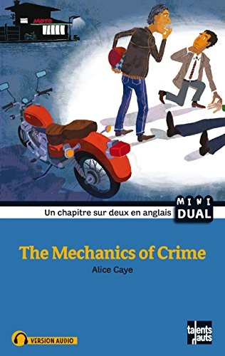 "<a href=""/node/181588"">The mechanics of crime</a>"