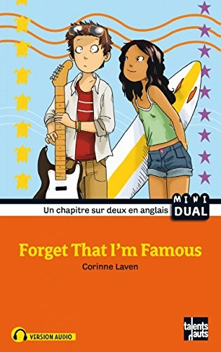 "<a href=""/node/182847"">Forget that I'm famous</a>"