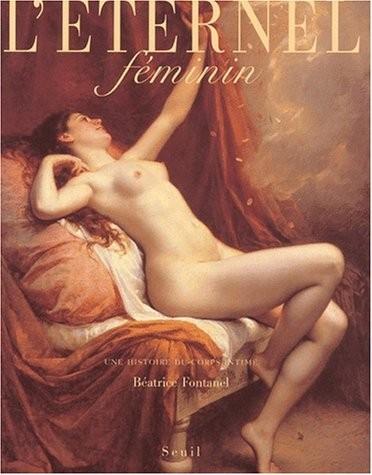 """Afficher """"L'éternel féminin"""""""