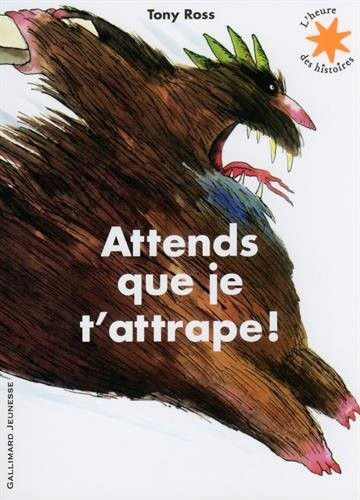 "<a href=""/node/19799"">Attends que je t'attrape !</a>"