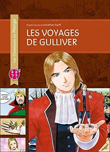 """<a href=""""/node/181150"""">Les voyages de Gulliver</a>"""
