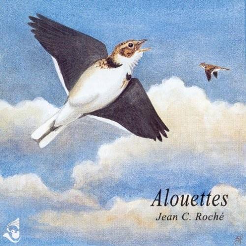 Alouettes