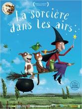 """<a href=""""/node/192534"""">La  sorcière dans les airs</a>"""