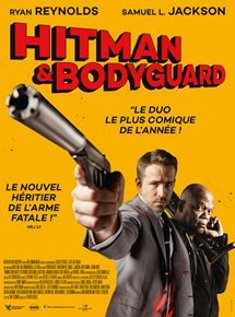 "<a href=""/node/35377"">Hitman & bodyguard</a>"