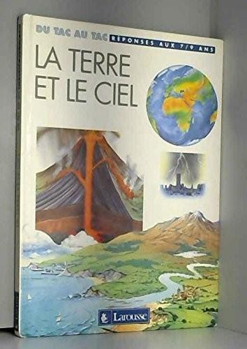 "<a href=""/node/11936"">La terre et le ciel</a>"