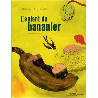 """<a href=""""/node/8123"""">L'enfant du bananier ( CE2-CM1)</a>"""