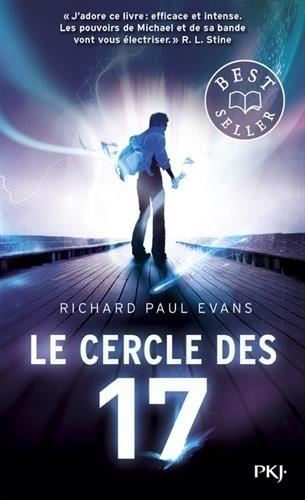 """<a href=""""/node/194226"""">Le cercle des 17</a>"""