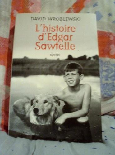"<a href=""/node/7385"">L'Histoire d'Edgar Sawtelle</a>"