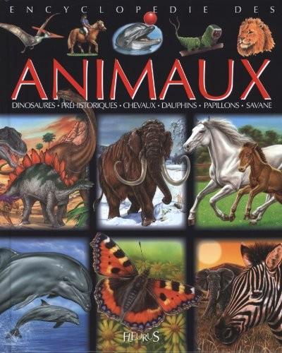 """<a href=""""/node/2098"""">Encyclopédie des animaux</a>"""