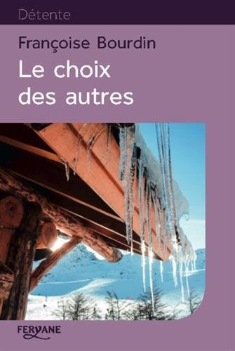 """<a href=""""/node/16755"""">Le choix des autres</a>"""