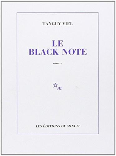 """<a href=""""/node/8713"""">[Le ]black note</a>"""