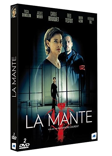 mante (La)