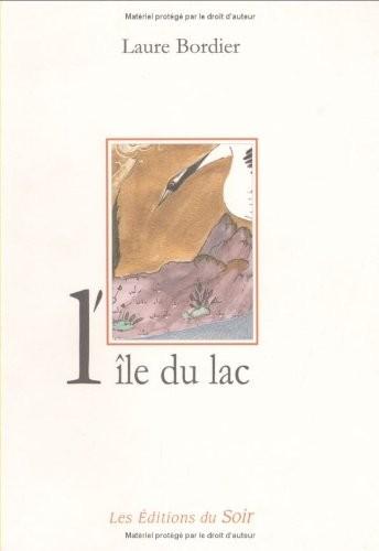 Ile du lac (L')