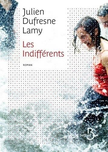 """<a href=""""/node/51700"""">Les indifférents</a>"""