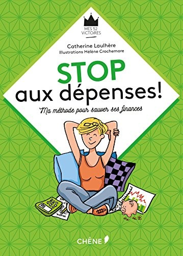 """<a href=""""/node/187546"""">Stop aux dépenses !</a>"""