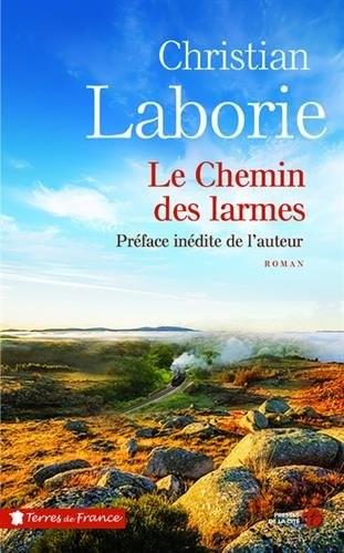 """<a href=""""/node/77997"""">Le chemin des larmes</a>"""