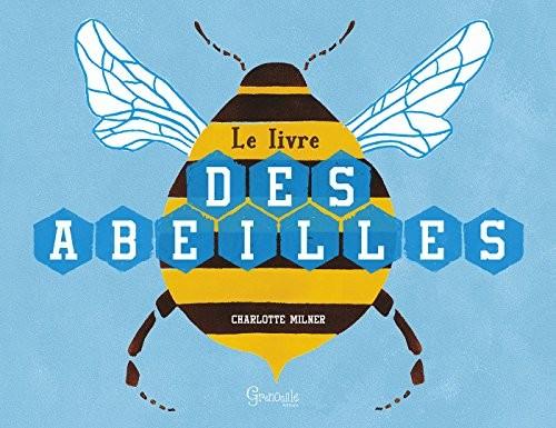 livre des abeilles (Le)