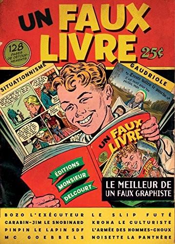 """<a href=""""/node/27946"""">Un faux livre</a>"""