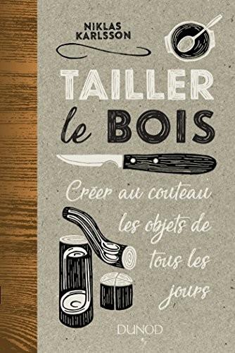 """<a href=""""/node/197358"""">Tailler le bois</a>"""
