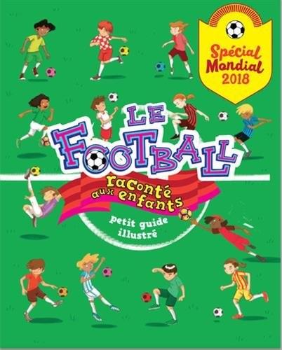 """<a href=""""/node/183011"""">Football raconte aux enfants</a>"""