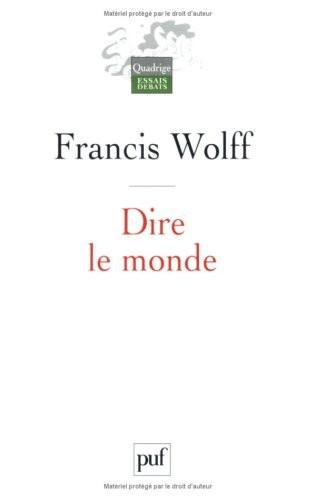 "<a href=""/node/12299"">Dire le monde</a>"