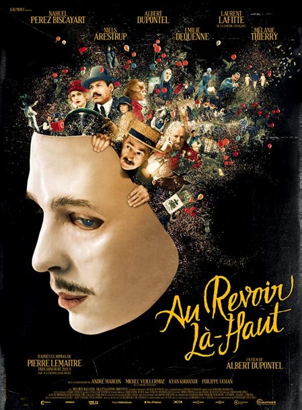 """<a href=""""/node/172710"""">Au revoir là-haut</a>"""