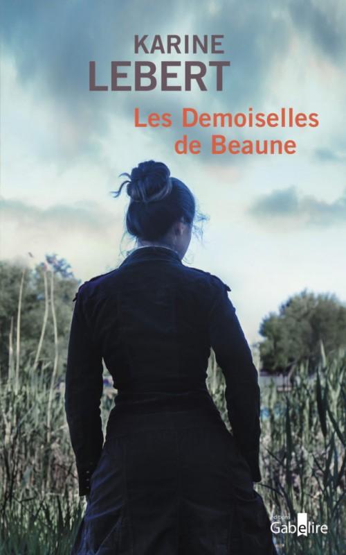 """<a href=""""/node/11594"""">Les demoiselles de Beaune</a>"""