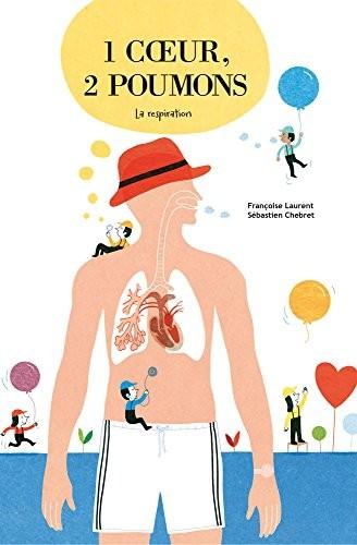 """<a href=""""/node/17779"""">1 coeur, 2 poumons, La respiration</a>"""