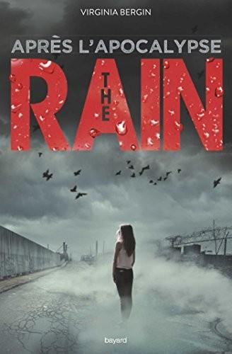 The rain Après l'apocalypse