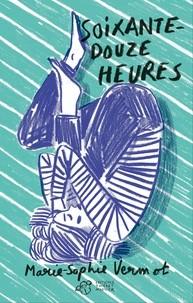 """<a href=""""/node/186619"""">Soixante-douze heures</a>"""