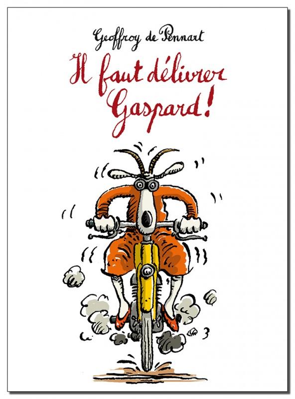 """<a href=""""/node/197824"""">Il faut délivrer Gaspard !</a>"""
