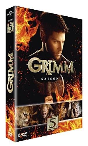 "<a href=""/node/186751"">Grimm - saison 5</a>"
