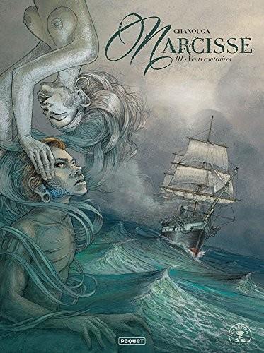 """<a href=""""/node/30988"""">Narcisse</a>"""