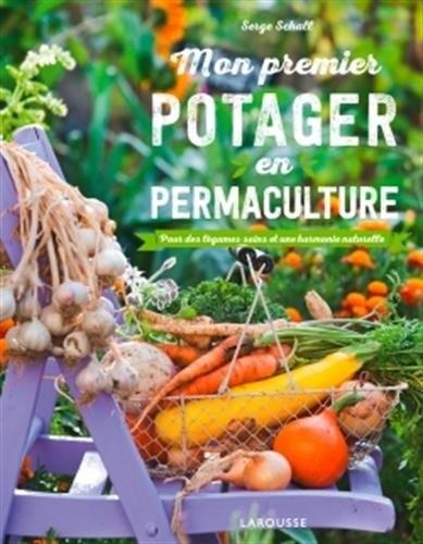 """<a href=""""/node/40666"""">Mon premier potager en permaculture</a>"""