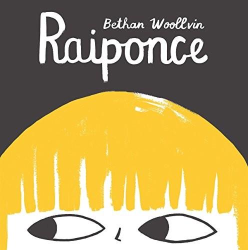 "<a href=""/node/30167"">Raiponce</a>"