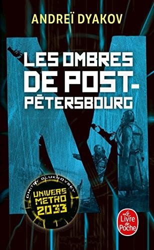 "<a href=""/node/37350"">Les ombres de Post-Pétersbourg-Vers les ténèbres</a>"
