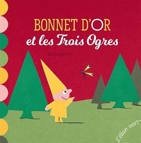 """<a href=""""/node/44479"""">Bonnet d'or et les trois ogres</a>"""