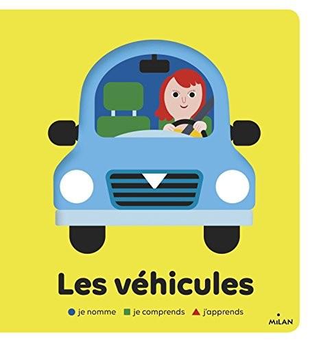 """<a href=""""/node/35715"""">Les véhicules</a>"""