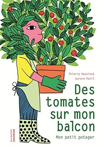 "<a href=""/node/48052"">Des tomates sur mon balcon</a>"