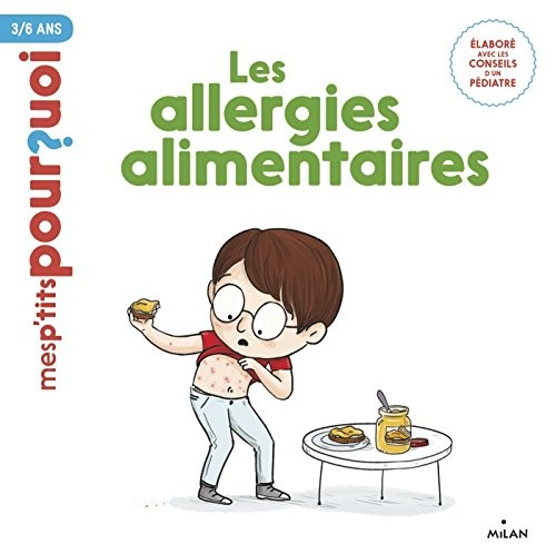 """<a href=""""/node/46638"""">Les allergies alimentaires</a>"""