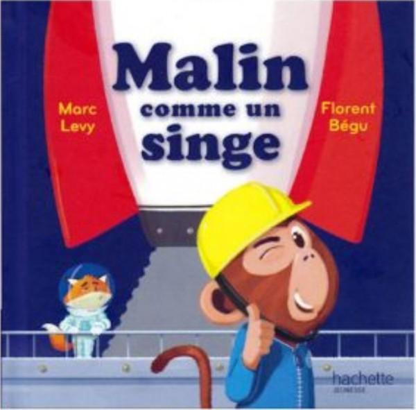 """<a href=""""/node/176793"""">Malin comme un singe</a>"""