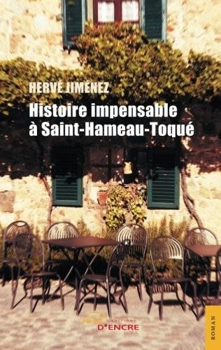 Histoire impensable à Saint-Hameau-Toqué