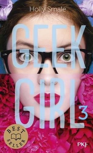 """<a href=""""/node/180121"""">Geek girl</a>"""