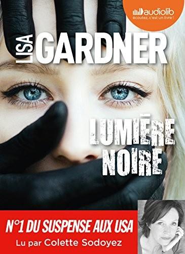 """<a href=""""/node/16324"""">Lumière noire</a>"""