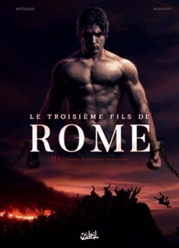 """<a href=""""/node/23023"""">Eunous, le premier Spartacus</a>"""