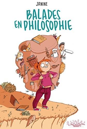 "<a href=""/node/20808"">Balades en philosophie</a>"