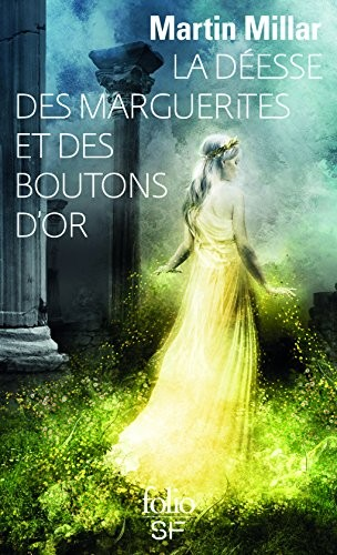 """<a href=""""/node/29020"""">La déesse des marguerites et des boutons d'or</a>"""